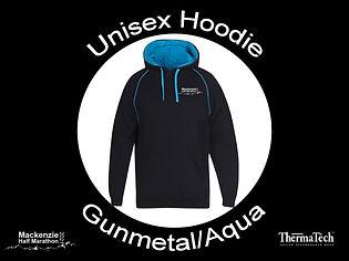 Unisex Hoodie.jpg