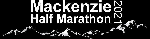 2021 Mack Half White on black.jpg