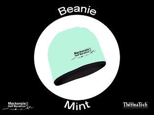 Beanie Mint.jpg