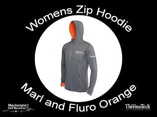 Womens Zip Hoodie.jpg