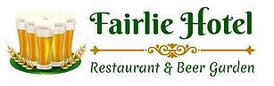 Fairlie Hotel_edited.jpg