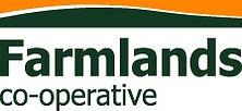 Farmlands_edited.jpg