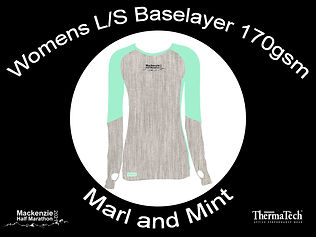 Womens Baselayer.jpg