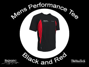 Mens Black and red.jpg
