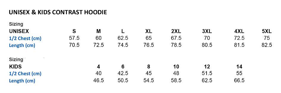 Pricing for Contrast Hoodie.jpg