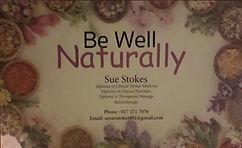 Sue Stotes.jpg