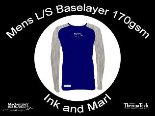 Mens Baselayer.jpg