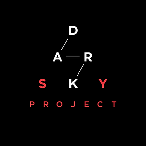 Dark sky project.png