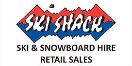 Ski Shack Logo COLOUR ONLY.jpg