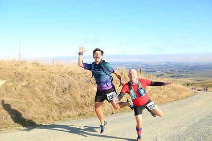 Mackenzie Half Marathon Spur Rd 2020-302