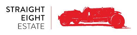 S8-Estate-Logo.jpg