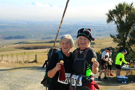 Mackenzie Half Marathon Spur Rd 2020-361