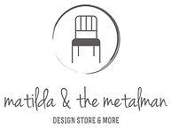 Matilda and the metal man_edited.jpg