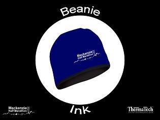 Beanie Ink.jpg