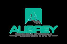 Aubrey Podiatry.png