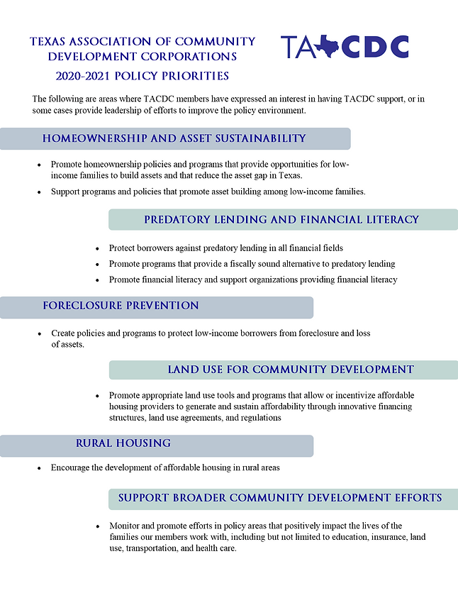 TACDC Policy 2020-2021 FINAL p2.png