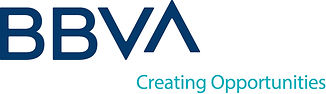 New BBVA with TAGLINE_ENG_CMYK RIGHT_DDB