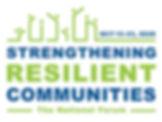 Strengthening-Resilient-Communities-logo