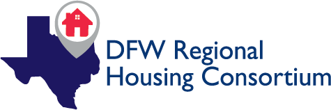 DFW_RHC_Logo_Sidestacked_Color.png
