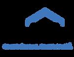 cdcb_Logo-Full (1).png
