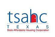 TSAHC_New Logo_Color_OL_1(2).png
