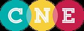 CNE_logo_final avatar.webp