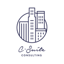 CSuite-Logo-Navy-Text-Transparent.png