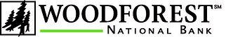 WoodforestNationalBankDarkColor_wTreesSM