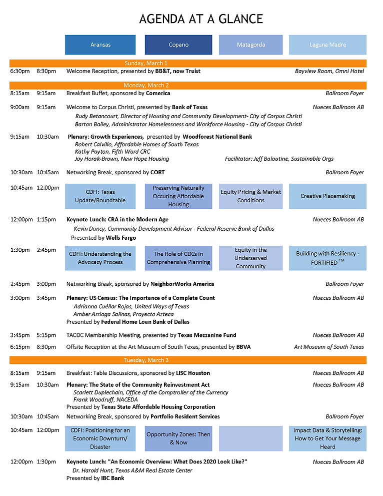 Final Agenda - Program.png