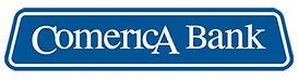 Comerica-Bank-Logo-PMS294.JPG