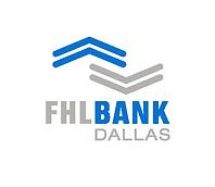 FHLB Logo.png