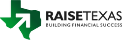 RaiseTexas New logo.png