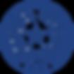 TDHCA-logo_blue_transparent_small-300x30