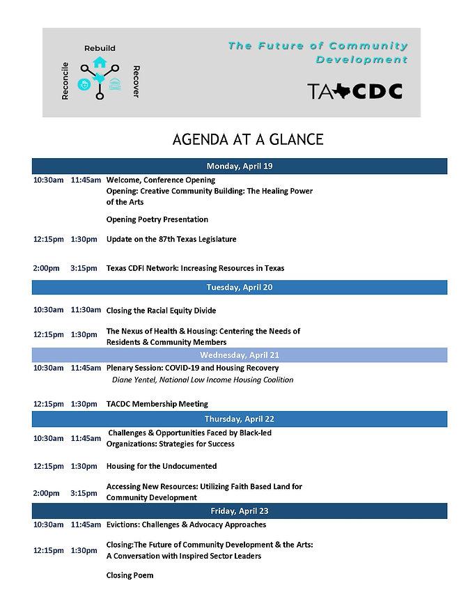 Final Agenda - Program_Page_1.jpg