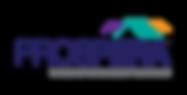 Prospera_Logo_Dark.png