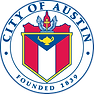 City of Austin.png