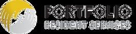 PRS-Logo.png
