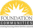 Foundation Comm logo - HI RES JPEG 2015.