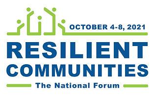 ResilientCommunities2021_Dates.jpg