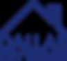 DCH Logo - 1.png