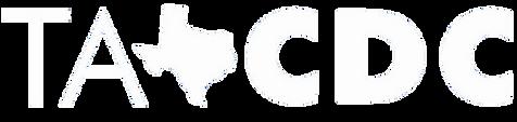 LOGO - WHITE LETTERS transparent.png