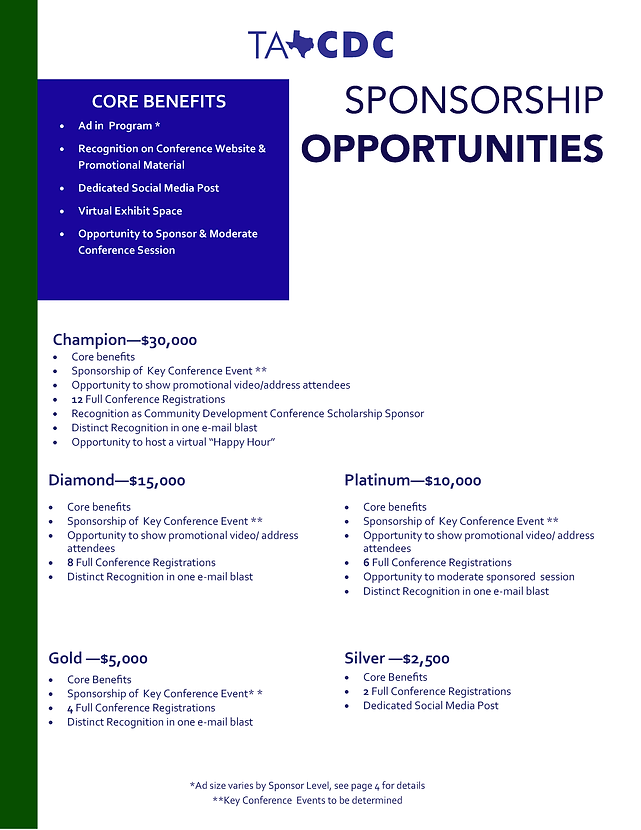 2021 TACDC sponsor packet_Page_2.png
