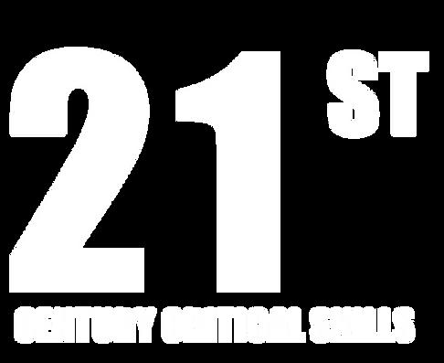 21_skills_white.png