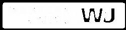 WU_logo_white.png