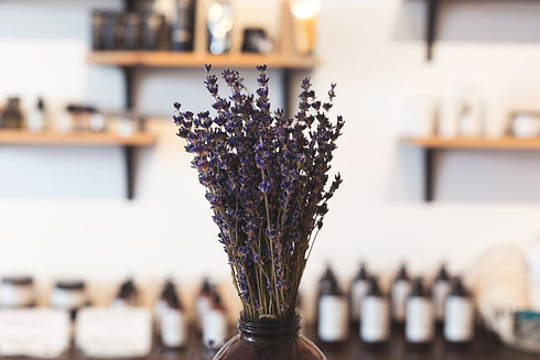 lavender-in-shop_4460x4460.jpg