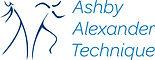 AAT Logo HR.jpg