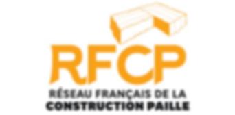 RFCP >>