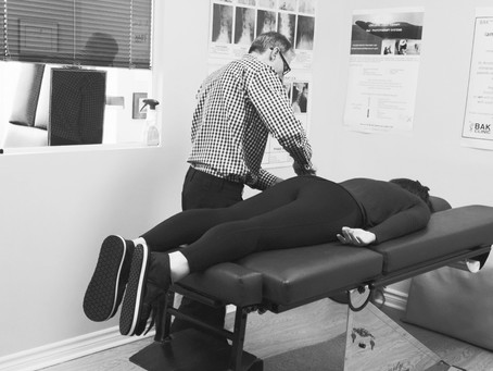 What is Chiropractic? and Why it is a solution to your health remedies?