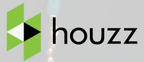 HOUZZ>>>>>