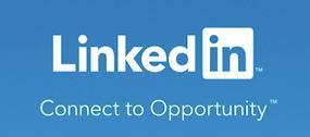 LINKEDIN >>>>
